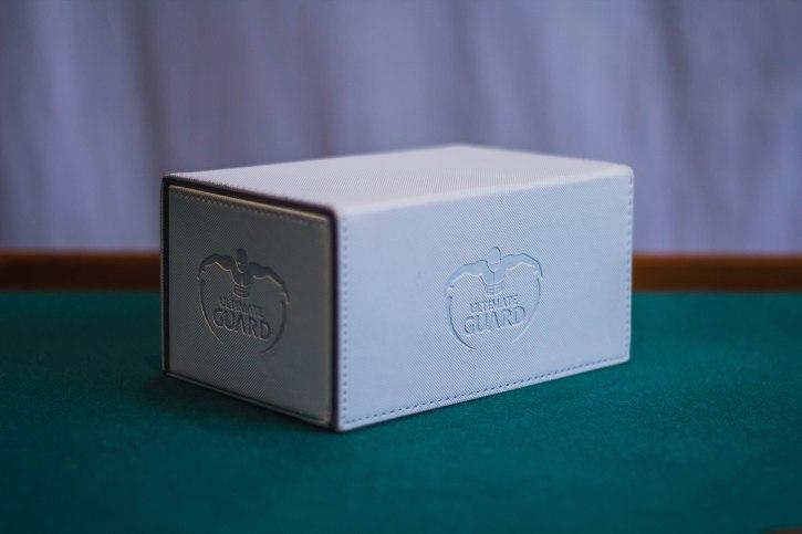 03Caleb Box