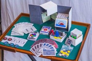 05Caleb Box