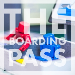 Instagram Boarding Pass-01