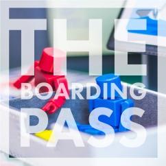 Instagram Boarding Pass-01