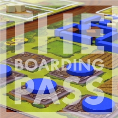 The Boarding Pass Logo Agricola-01